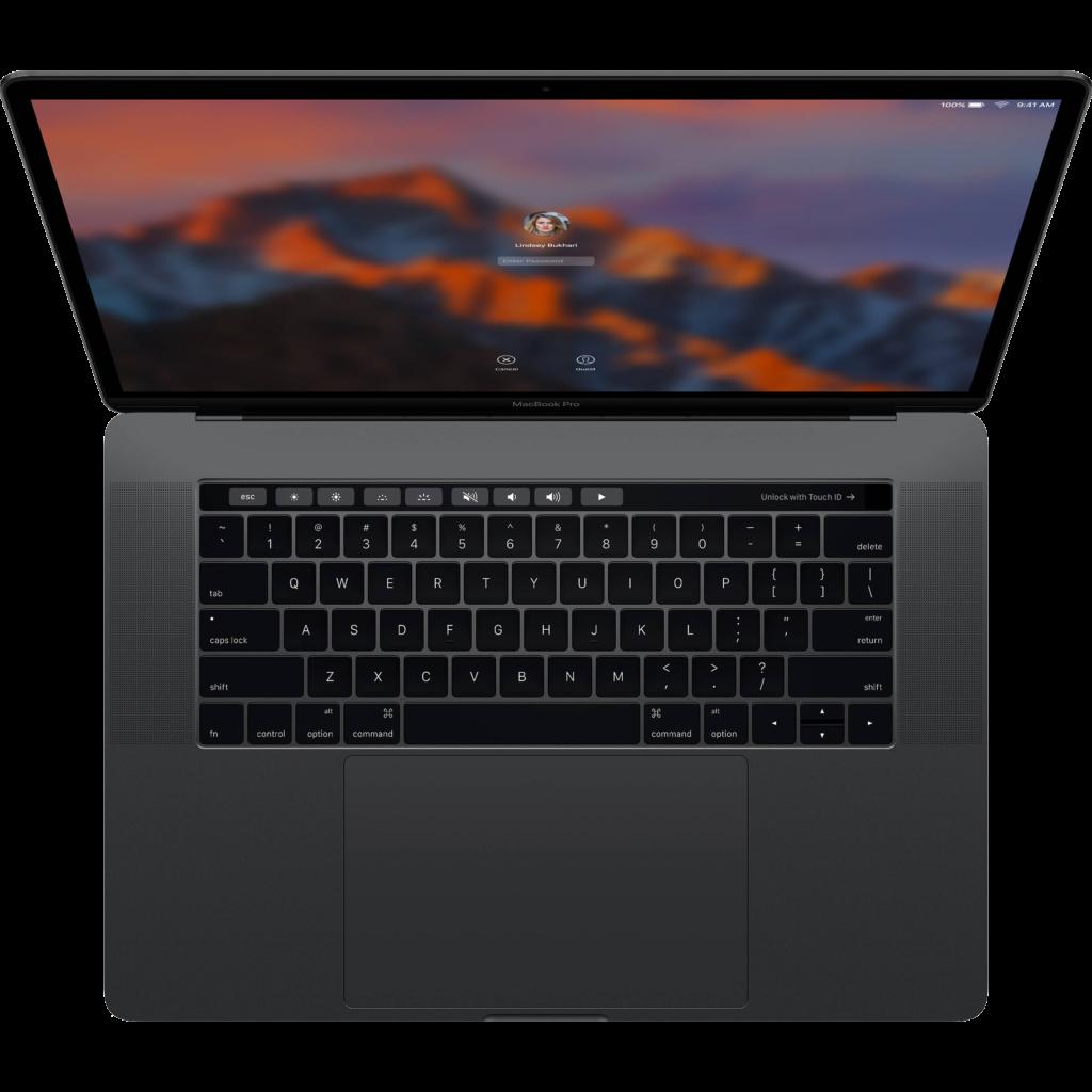 macbook PNG7