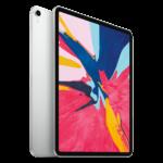 kisspng ipad pro 12 9 inch 2nd generation apple ipad p 12 9 inch ipad pro wi fi cellular 512gb silver 5c4835a62183f1.6405588515482361981373