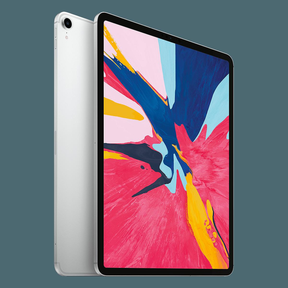 kisspng-ipad-pro-12-9-inch-2nd-generation-apple-ipad-p-12-9-inch-ipad-pro-wi-fi-cellular-512gb-silver-5c4835a62183f1.6405588515482361981373