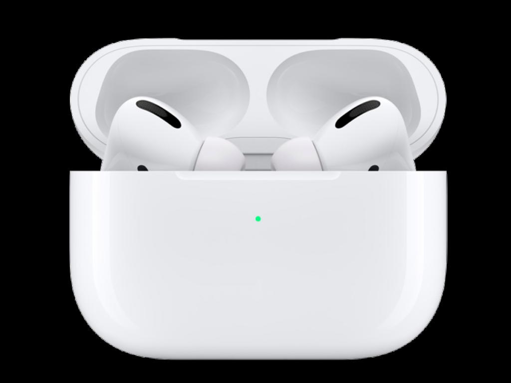 transparent white technology apple airpods pro 20 995e6ccad1b47346.2530653915841881137391